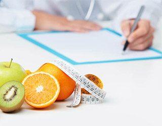 Pharmacie nutrition